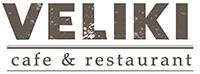 Cafe Restaurant Veliki