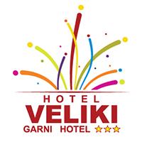 Hotel Veliki Novi Sad